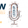 National Infertility Awareness Week, Listen Up!
