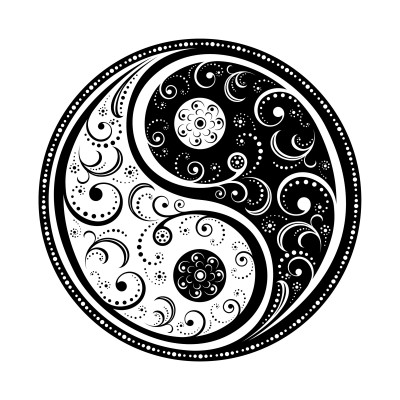 "world wide yin and yang essay (""men and women, yin & yang essay example 