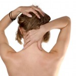 women-neck-pain