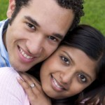 happy-indian-couple