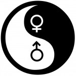 yin-yang-male-female