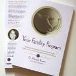 yourfertilityprogrambookcovers2