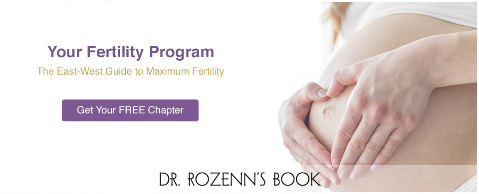 Your Fertility Program