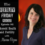 fertilityfriday
