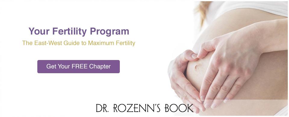 Your Fertility Program