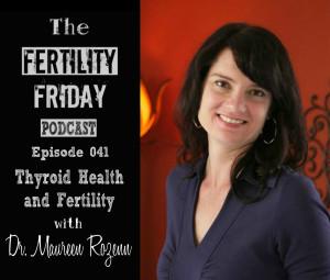 fertilityfriday